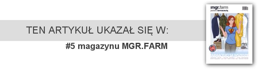 mgr.farm #5