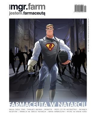 mgr.farm #10