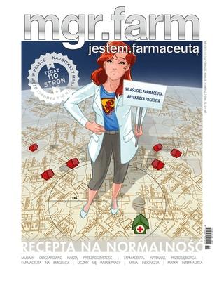 mgr.farm #11