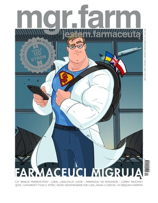 mgr.farm #12