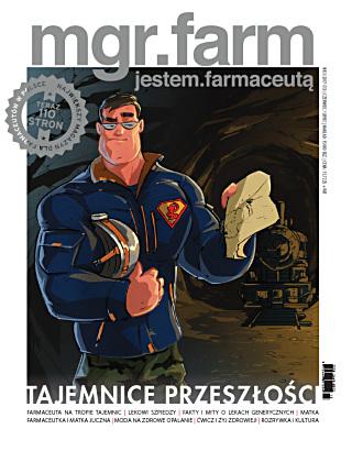 mgr.farm #13