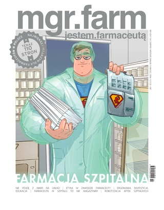 mgr.farm #14