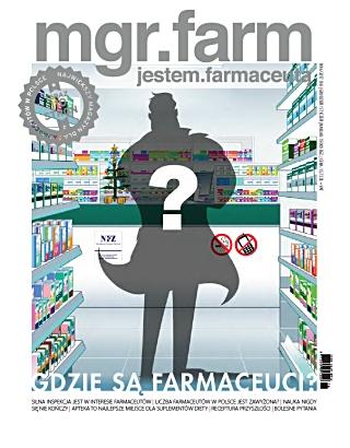 mgr.farm #16