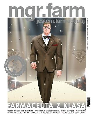 mgr.farm #17