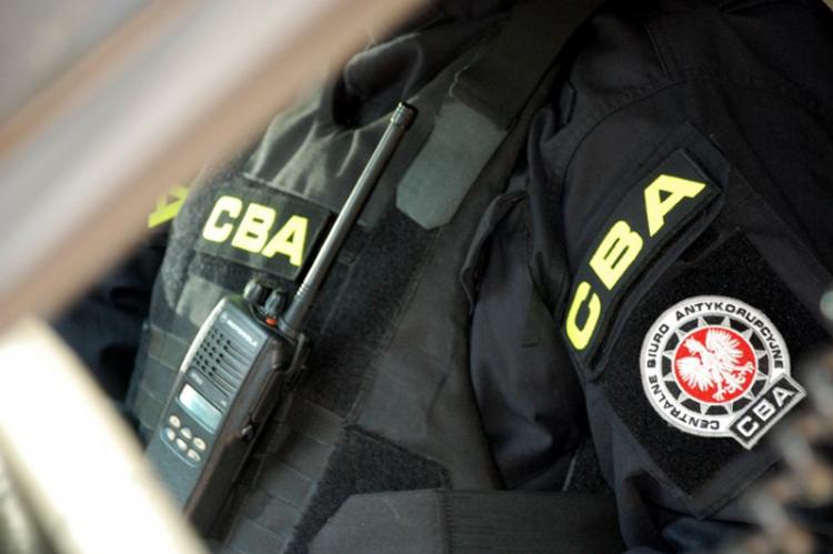 Rozbita przez CBA grupa od początku swej działalności współpracować mogła z nawet 6,5 tys. aptek i punktów aptecznych w całej Polsce. (fot. Shutterstock)