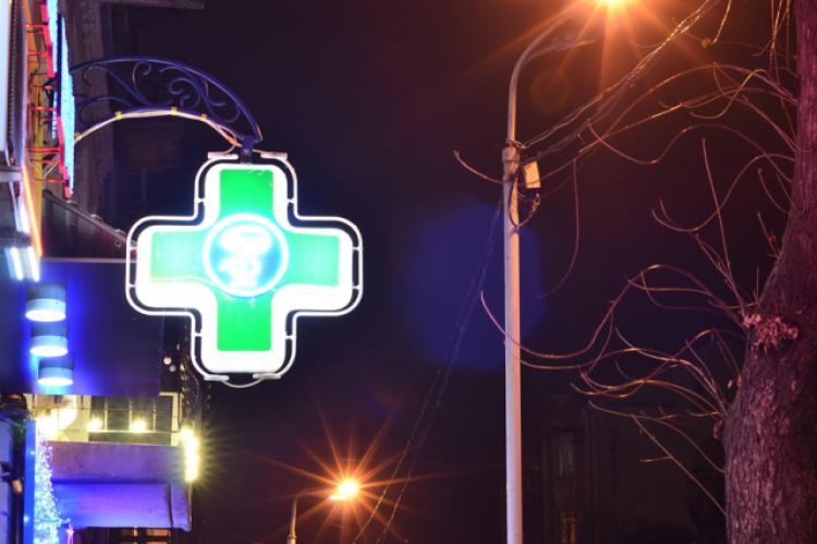 Farmaceuci uważają, że skarga powoduje nieważność powiatowej uchwały (fot. Shutterstock)