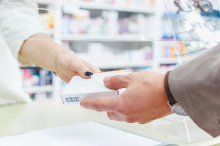 ąd uznał winnymi również pracowników apteki, którzy mieli działać w porozumieniu z lekarzem. (fot. Shutterstock)