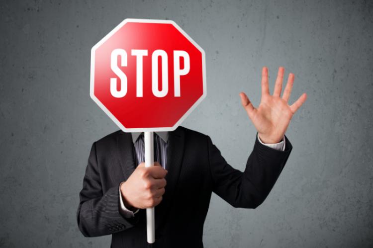 Wszystkie decyzje wstrzymują w obrocie kilkadziesiąt serii leków zawierających walsartan. (fot. Shutterstock)