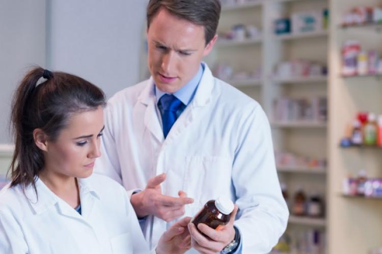 Niektóre leki z walsartanem są wycofywane również w innych krajach Unii Europejskiej, np. Szwecji. (fot. Shutterstock)