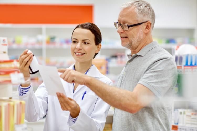 Dzięki zastosowaniu tego modelu klient zamienia się w pacjenta. Nasza misja zawodowa zostaje spełniona i satysfakcja pacjenta jest na zdecydowanie wyższym poziomie (fot. Shutterstock)