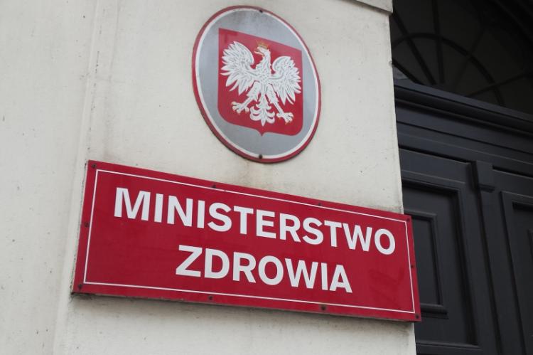 Minister Zdrowia w wywiadzie dla Gazety Polskiej przekonuje też, że w kwestii nielegalnego wywozu leków poczyniono szereg legislacyjnych działań, które uniemożliwiają już ten proceder. (fot. MGR.FARM)