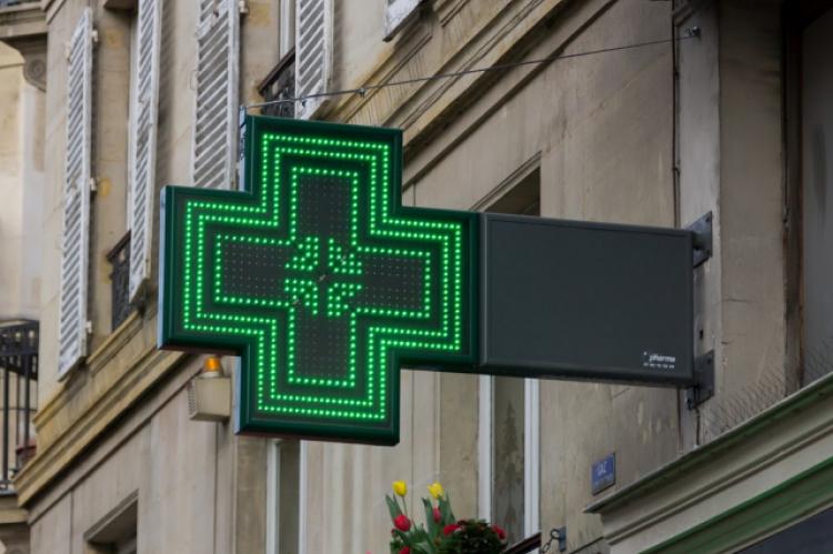 Nowelizacja ustawy Prawo farmaceutyczne, która weszła w życie 25 czerwca br. wywróciła za to do góry nogami polski rynek apteczny (fot. Shutterstock)