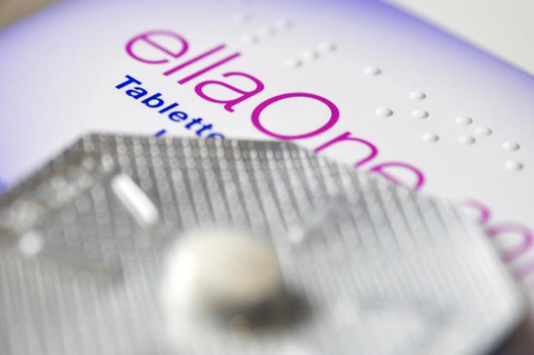 Niektórzy farmaceuci – z niewiedzy lub z dobrej woli – realizują recepty elektroniczne na antykoncepcję awaryjną.