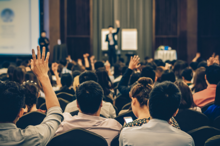 Tegoroczny kongres odbył się w Scottish Event Campus w Glasgow i zarejestrowało się nań ponad trzy tysiące farmaceutów i techników z całego świata (w tym jedenaścioro farmaceutów w Polski) (fot. Shutterstock)