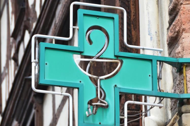 12 listopada pomoc udzielana będzie pacjentom przez podmioty realizujące świadczenia nocnej i świątecznej opieki zdrowotnej. (fot. Shutterstock)