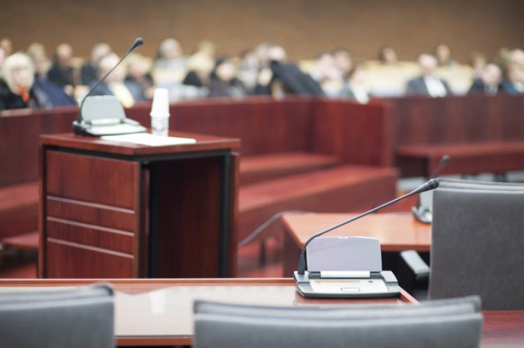 Zdaniem GIF sąd I instancji pominął, że firma podejmując się prowadzenia działalności sprzecznej z prawem powinna była liczyć się z konsekwencjami w postaci cofnięcia zezwolenia na prowadzenie apteki (fot. Shutterstock)