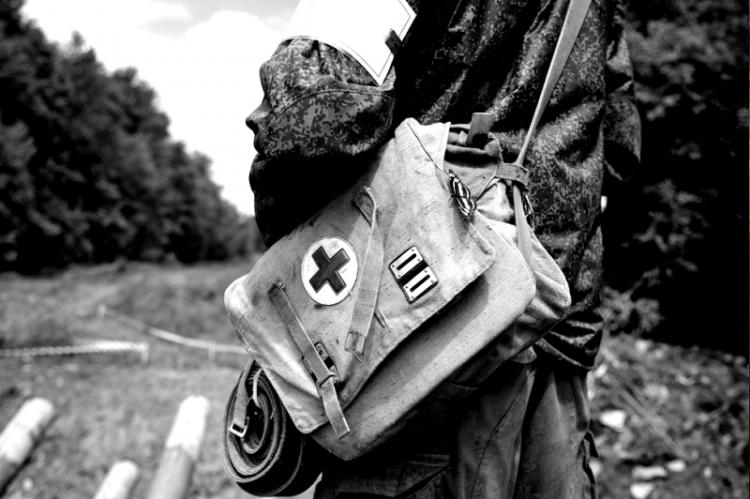 W siłach lądowych Wielkiej Brytanii pigułki Benzedryny pierwszy raz na dużą skalę wprowadzono na bliskim wschodzie. Służby medyczne w każdej dywizji dostały po 20 tysięcy tabletek do rozprowadzenia przy zachowaniu środków bezpieczeństwa (fot. Shutterstock)