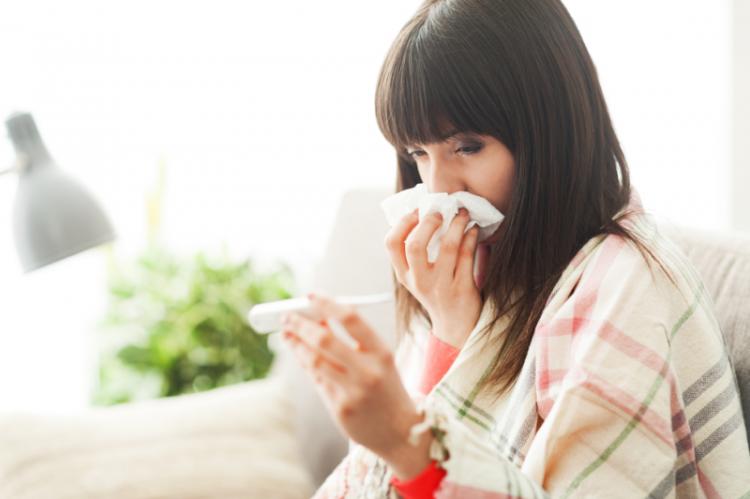 Nie wszystkie dostępne na rynku preparaty są odpowiednie dla każdego pacjenta (fot. Shutterstock)