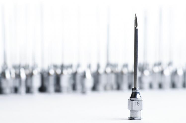 Farmaceuta powinien dbać o tradycję zawodu, kultywować ją – deklarują pracownicy PCM (fot. Shutterstock)