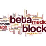 Ulotka dla pacjenta – beta-blokery