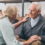 Rosnący problem demencji wyzwaniem także dla farmaceutów