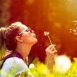 Feksofenadyna w leczeniu alergii