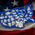 Amerykański sen, opioidowy koszmar