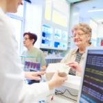 Mazowiecki WIF o nowych przepisach i sprzedaży leków w aptekach