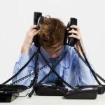 1000 telefonów w ciągu godziny. Infolinia ws. leków nie daje rady…