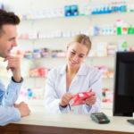 Grzybica – jak doraźnie pomóc pacjentowi?