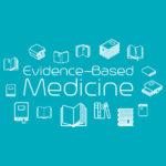 Evidence Based Medicine jako podstawa oceny efektywności i bezpieczeństwa technologii medycznych