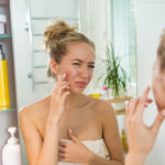 Przebarwienia skóry – przyczyny i leczenie