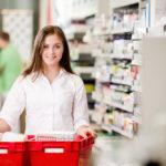 Leki są już w aptekach – mówi minister zdrowia