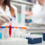 Naukowcy z Łodzi pracują nad nanonośnikami leku
