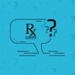 quiz – dane sprawozdawane z pełnopłatnej recepty