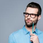 quiz – uzupełnienie danych z recepty