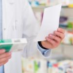 Recepta transgraniczna w praktyce farmaceuty