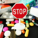Wszystkie leki z fenspirydem wycofane z obrotu… w końcu!
