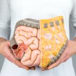 Antydepresanty potrafią zmienić florę bakteryjną jelit