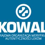 KOWAL –  przywrócenie aktywnego statusu leku