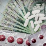 Jest już projekt nowego wykazu leków refundowanych