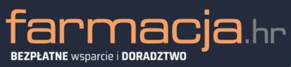 Magister farmacji – Gorzów Wielkopolski