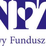 Komunikat NFZ ws. nowych walidacji