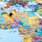 Jakie szczepienia należy wykonać przed podróżą do Afryki?