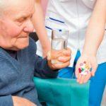 Litwa będzie finansować leki dla najstarszych pacjentów