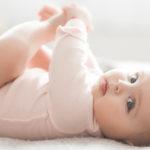 Poród a mikroflora jelit – zdrowie dziś i na przyszłość