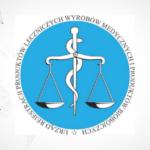 Wykaz leków dopuszczonych w październiku 2019 r.