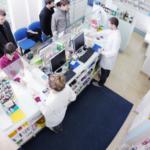 Opieka farmaceutyczna wymusi zmiany lokalowe w aptekach?