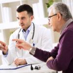 Czy antybiotyki mają wpływ na wystąpienie choroby Parkinsona?