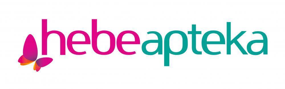Hebeapteka - Technik Farmaceutyczny (Słupsk)